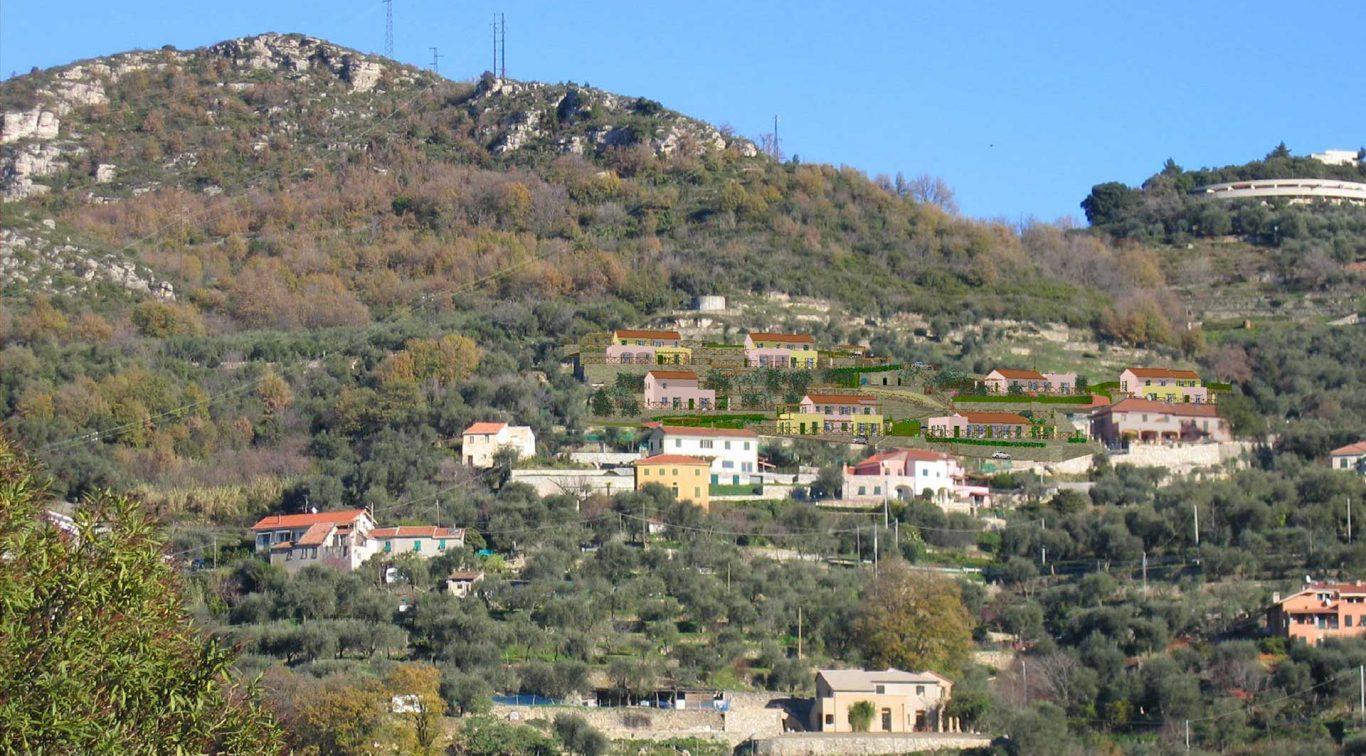 Villa_Caviglia_Evidenza